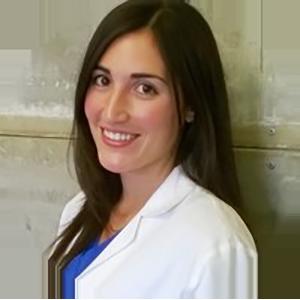 Dr. Nicole Holden Au.D., Doctor of Audiology