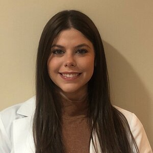 Dr. Andrea Russo, Au.D., Doctor of Audiology
